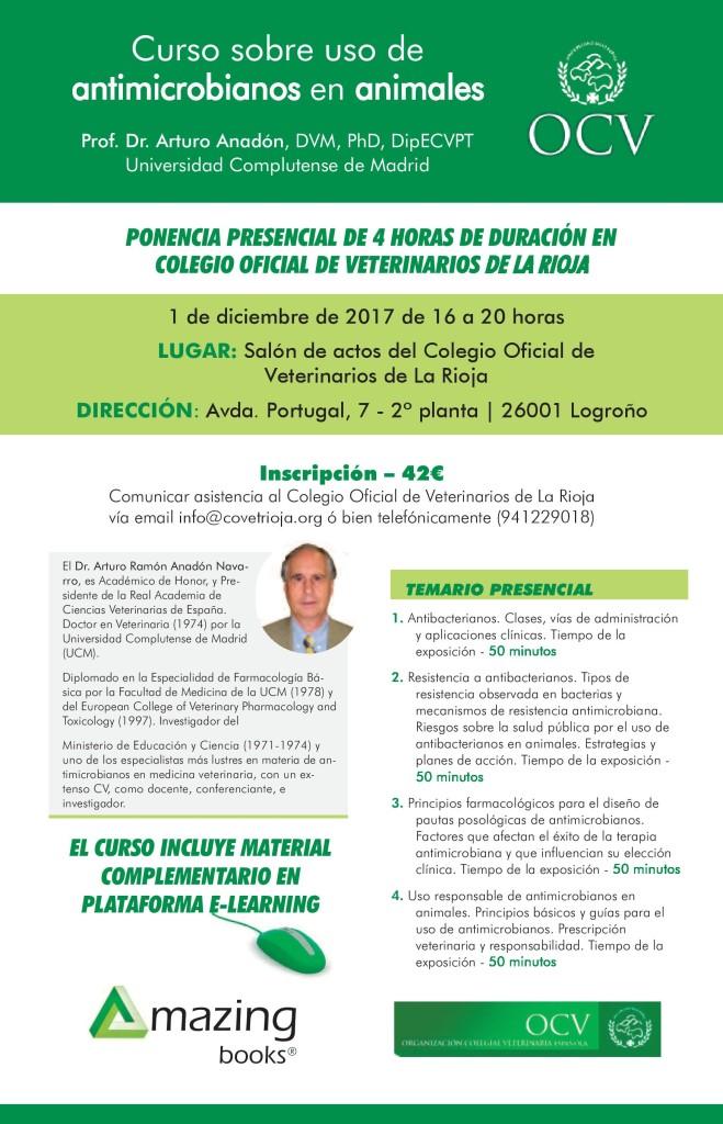 CURSO ANADON PARA LA RIOJA DEF-page-001